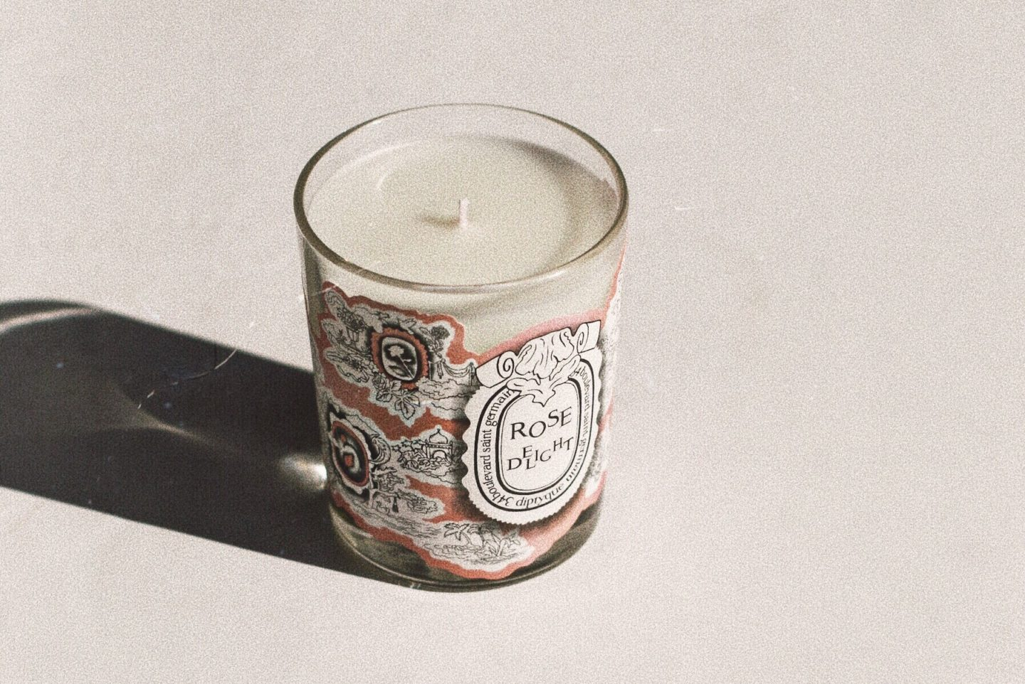 The Candle That Absolutely WILL Sell Out
